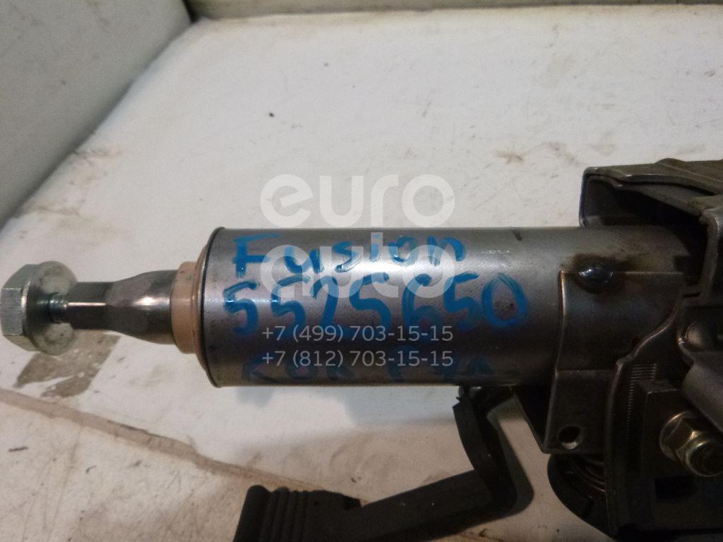 Колонка рулевая для Ford Fusion 2002>;Fiesta 2001-2007 - Фото №1