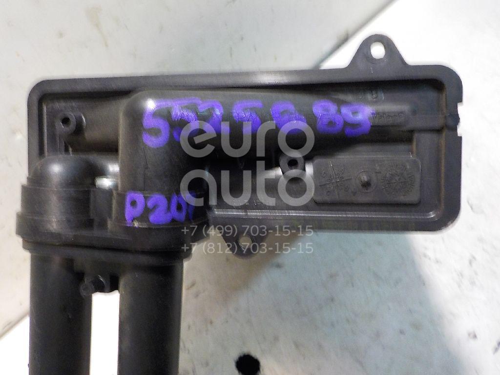 Радиатор отопителя для Peugeot 207 2006-2013 - Фото №1