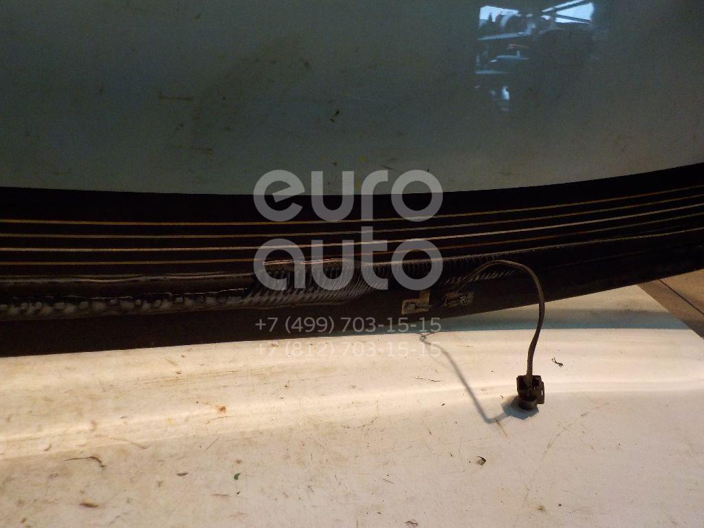 Стекло лобовое (ветровое) для Chevrolet Epica 2006-2012 - Фото №1