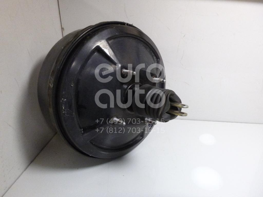 Усилитель тормозов вакуумный для Mercedes Benz Vito/Viano-(639) 2003-2014 - Фото №1