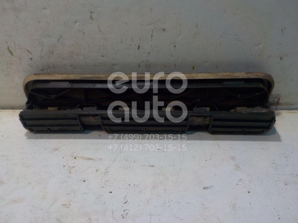 Решетка вентиляционная для Peugeot,Citroen 207 2006-2013;C4 2005-2011 - Фото №1