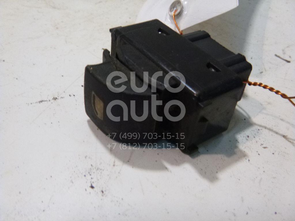 Кнопка стеклоподъемника для Peugeot,Citroen 207 2006-2013;C3 Picasso 2008> - Фото №1