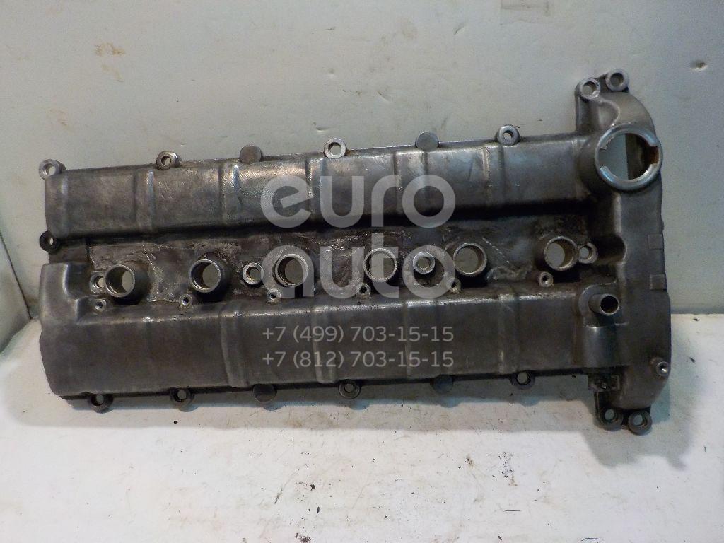 Крышка головки блока (клапанная) для Chevrolet Epica 2006-2012 - Фото №1