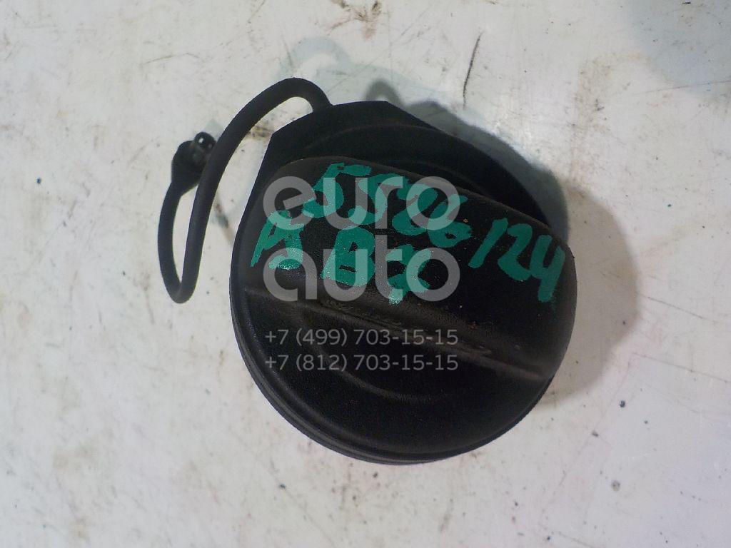 Крышка топливного бака для VW Passat [B7] 2011> - Фото №1