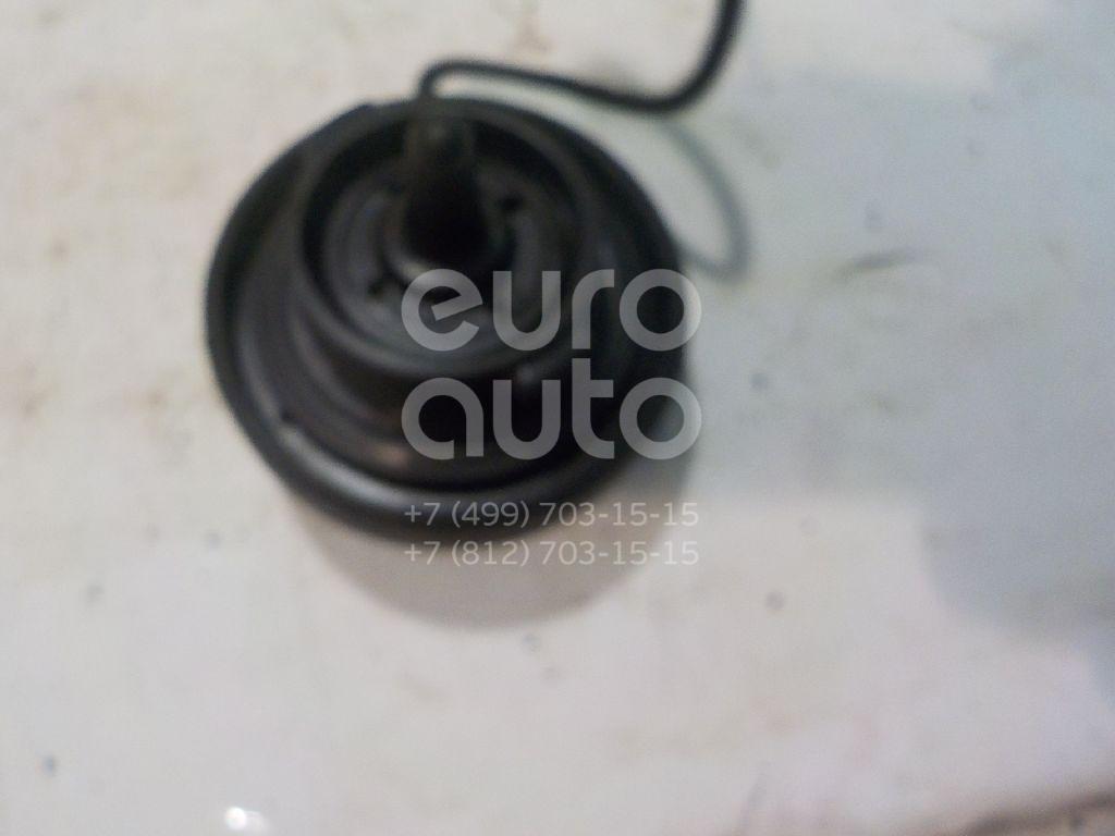 Крышка топливного бака для VW Passat [B7] 2011-2015 - Фото №1