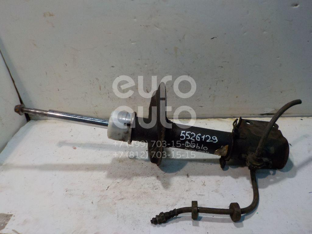 Амортизатор передний для Fiat Doblo 2005>;Doblo 2001-2005 - Фото №1