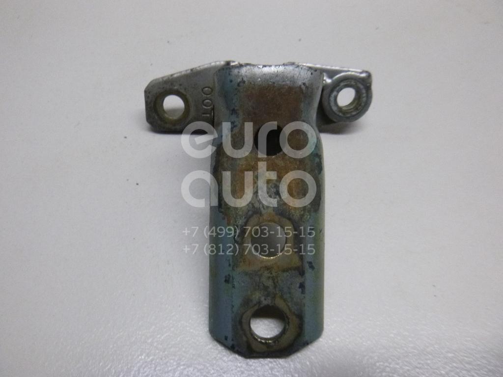 Петля двери для Mitsubishi Pajero/Montero III (V6, V7) 2000-2006;Space Wagon (N8,N9) 1998-2004;Grandis (NA#) 2004-2010;Pajero Pinin (H6,H7) 1999-2005 - Фото №1