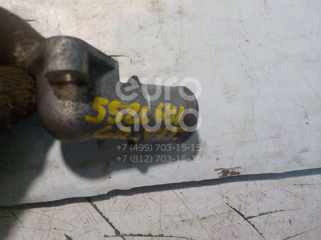 Крышка термостата для Suzuki Grand Vitara 1998-2005 - Фото №1