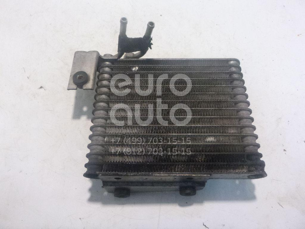 Радиатор масляный для Hyundai Starex H1 1997-2007 - Фото №1