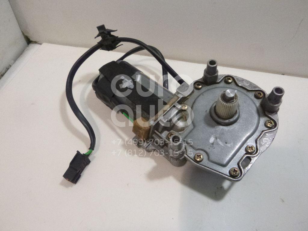 Моторчик стеклоподъемника для Audi 100 [C4] 1991-1994;A6 [C4] 1994-1997;A8 [4D] 1994-1998 - Фото №1