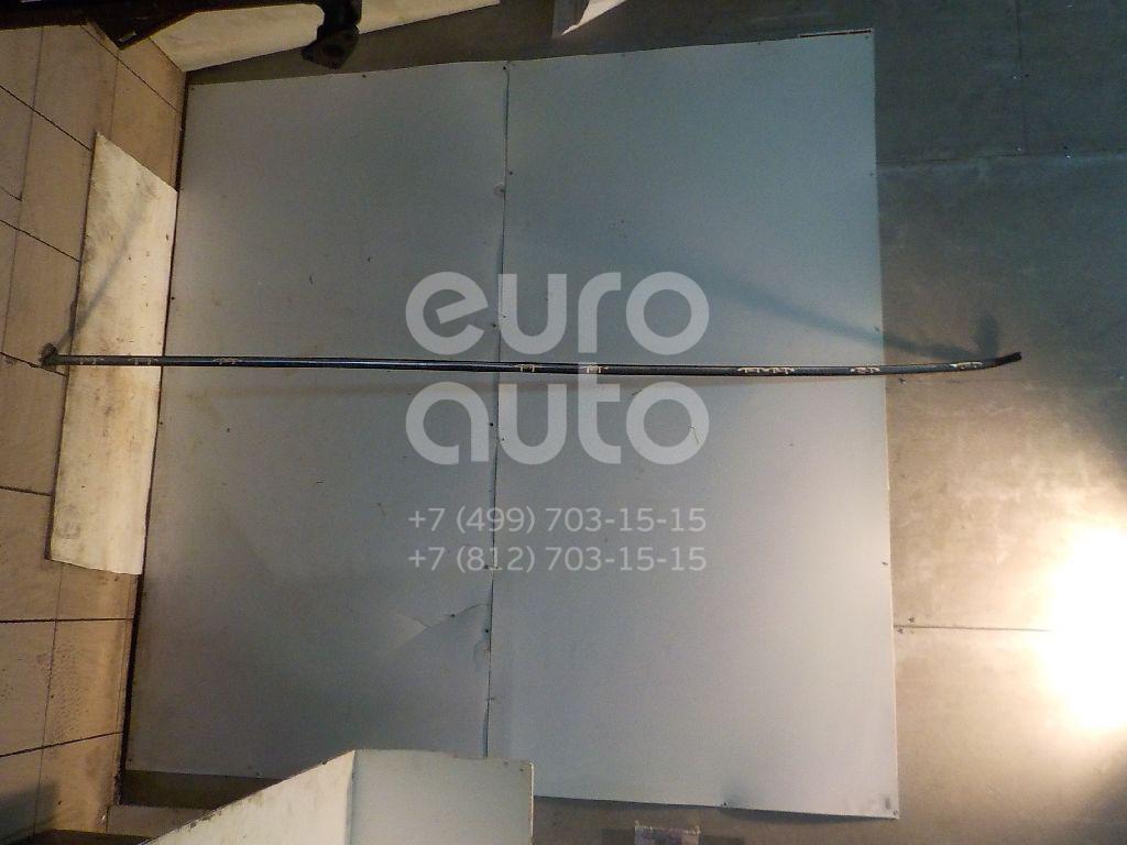 Молдинг крыши правый для Mitsubishi Pajero/Montero III (V6, V7) 2000-2006;Pajero/Montero IV (V8, V9) 2007> - Фото №1