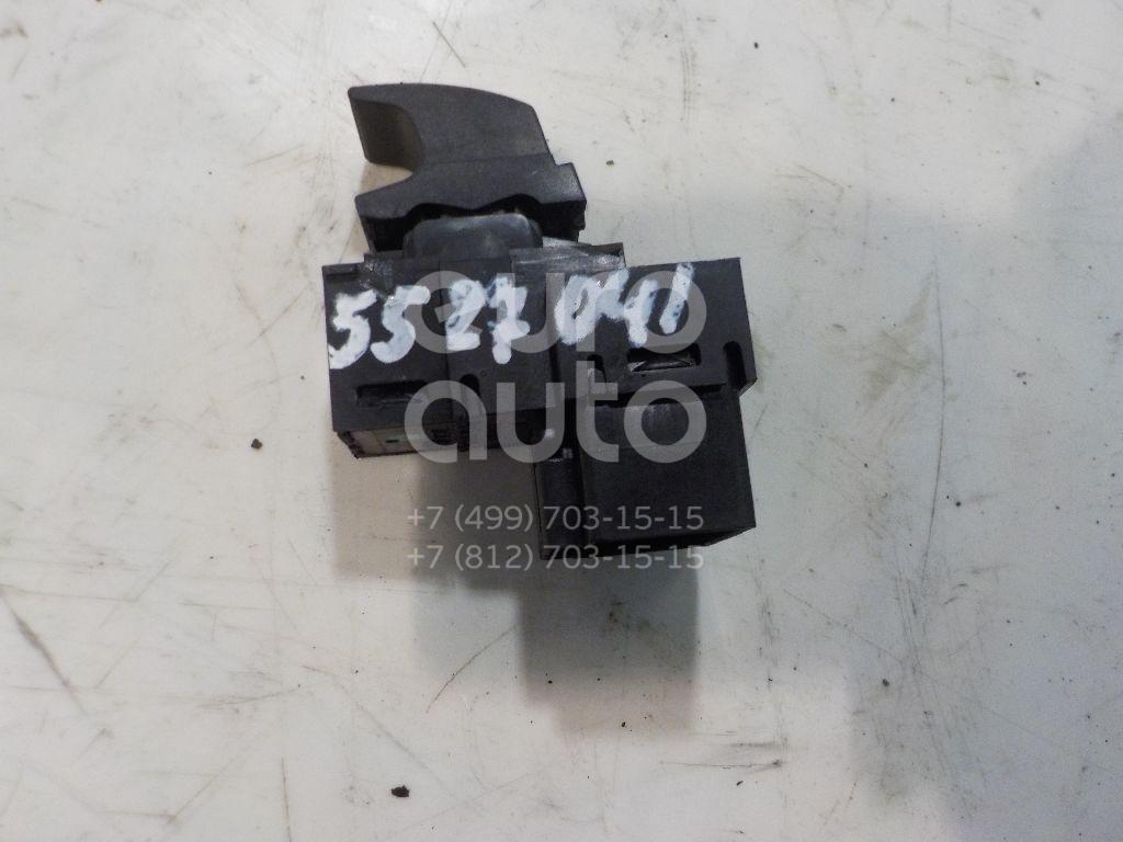 Кнопка стеклоподъемника для VW Polo (Sed RUS) 2011> - Фото №1
