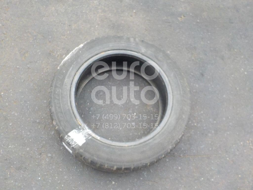 Шина для VW Polo (Sed RUS) 2011> - Фото №1