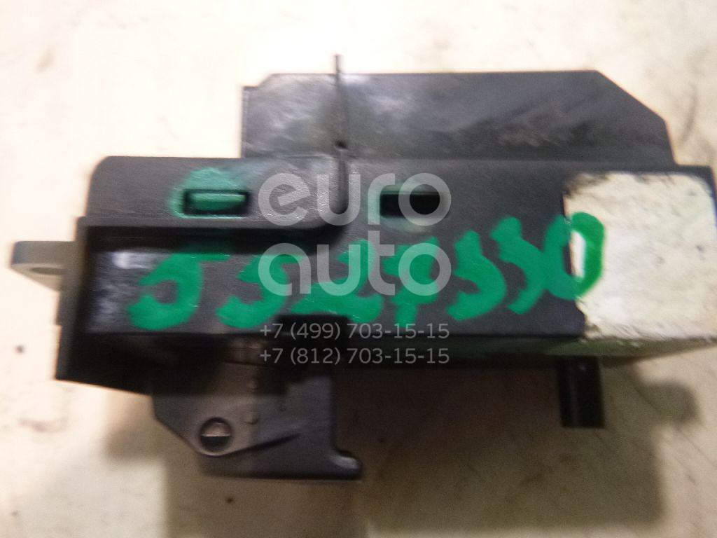 Кнопка стеклоподъемника для Honda Civic 5D 2006-2012 - Фото №1