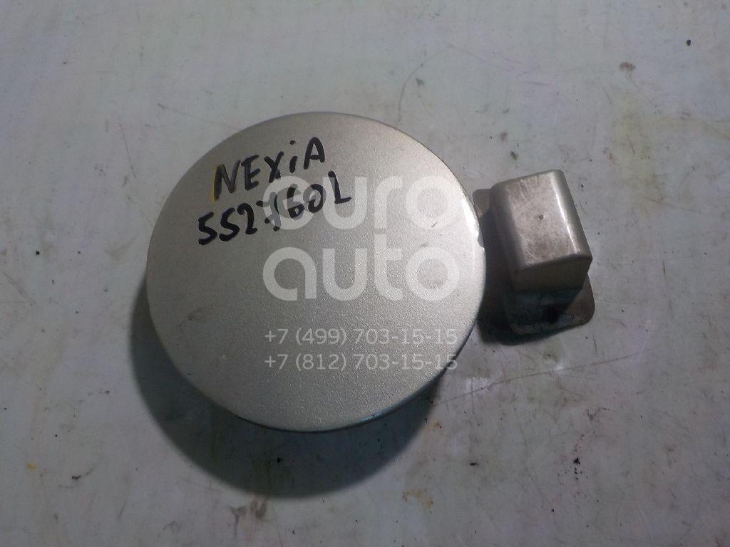 Лючок бензобака для Daewoo Nexia 1995> - Фото №1