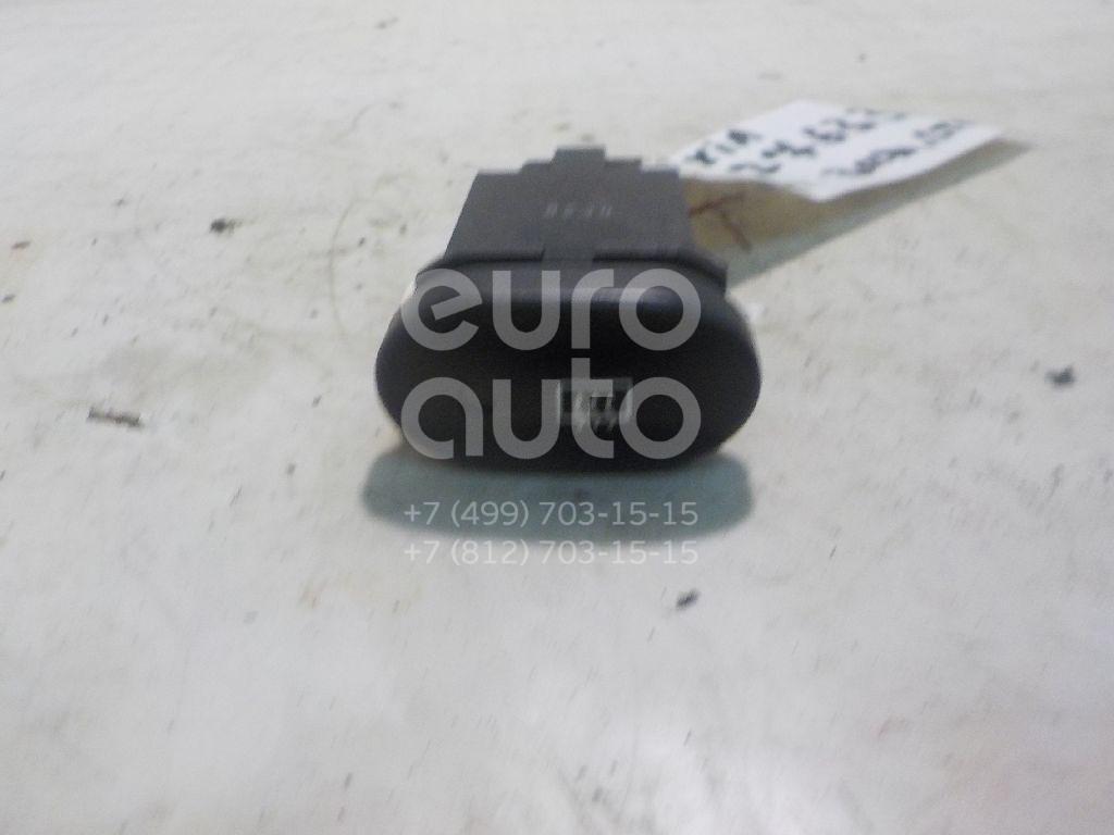 Кнопка обогрева заднего стекла для Daewoo Nexia 1995-2016 - Фото №1