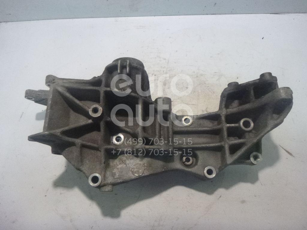 Кронштейн генератора для Audi Passat [B5] 1996-2000;A4 [B5] 1994-2000;A6 [C5] 1997-2004 - Фото №1