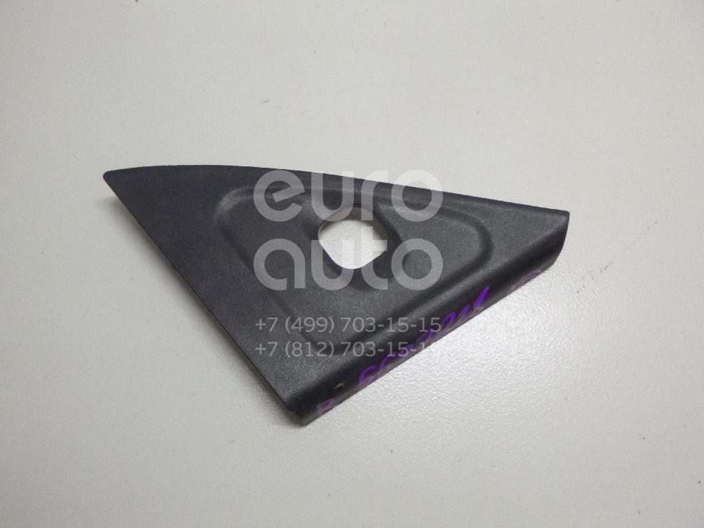 Крышка зеркала внутренняя правая для Daewoo Nexia 1995> - Фото №1