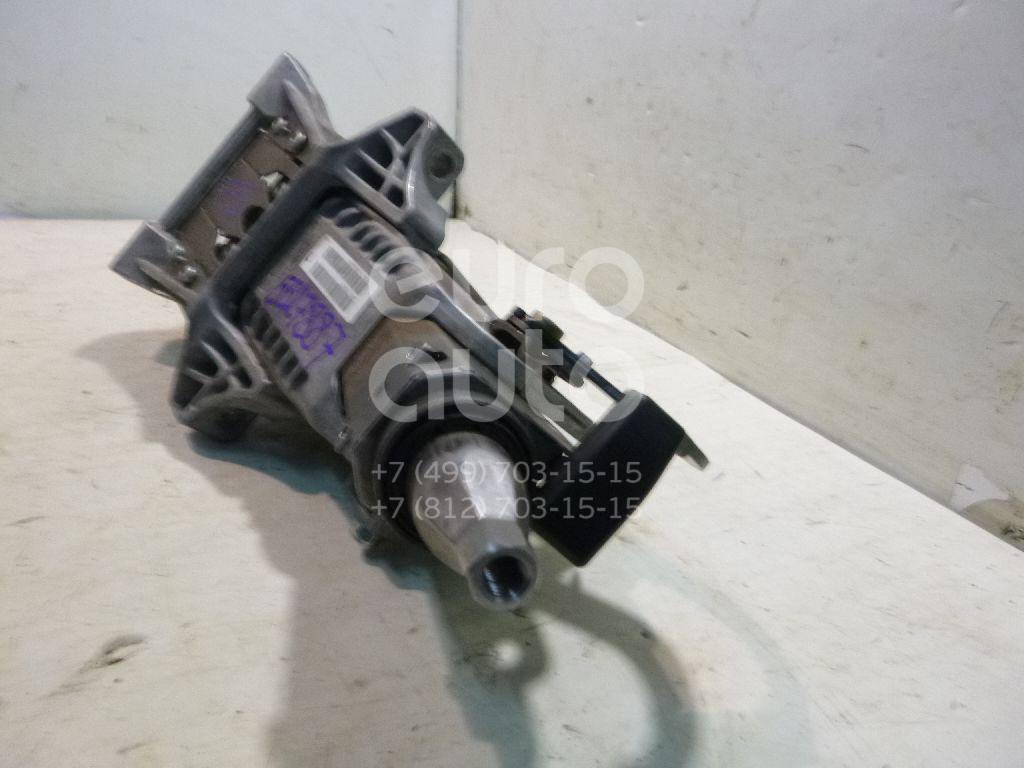 Колонка рулевая для Ford Focus II 2005-2008;Focus II 2008-2011 - Фото №1