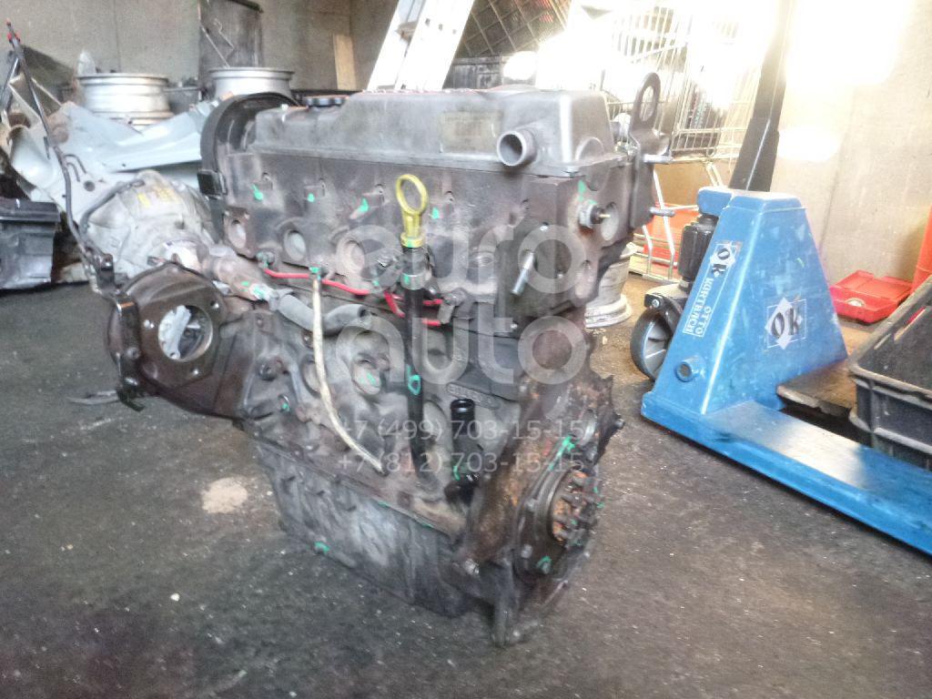 Двигатель для Ford Mondeo II 1996-2000 - Фото №1