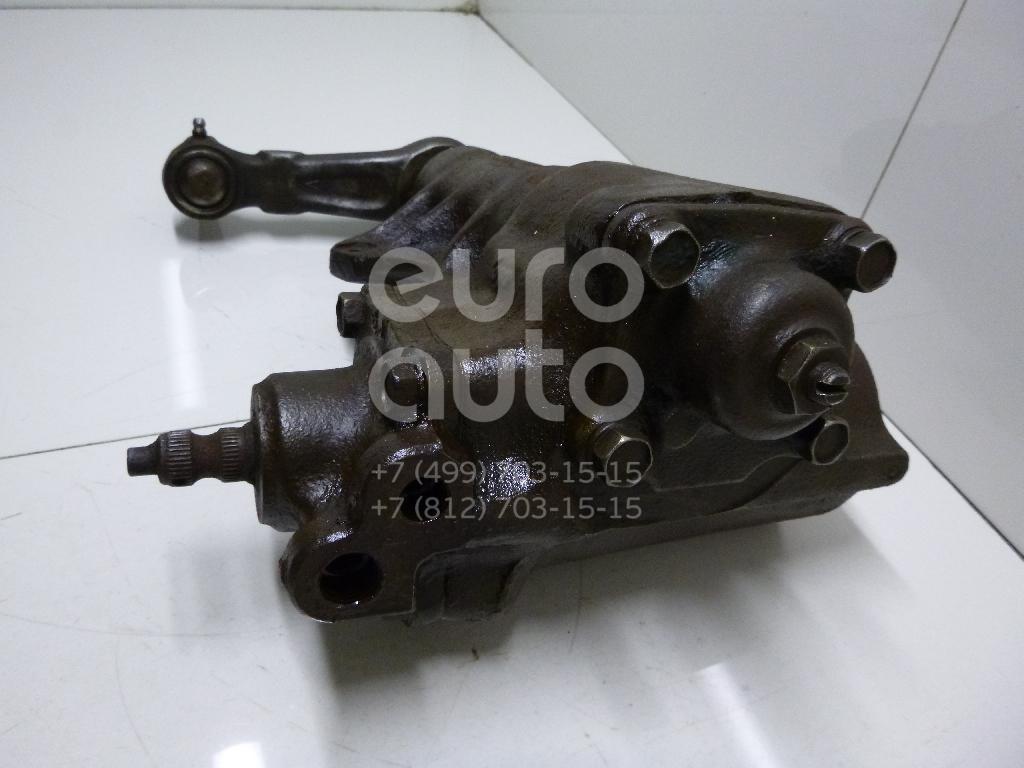 Механизм рулевого управления для Hyundai Terracan 2001-2007 - Фото №1