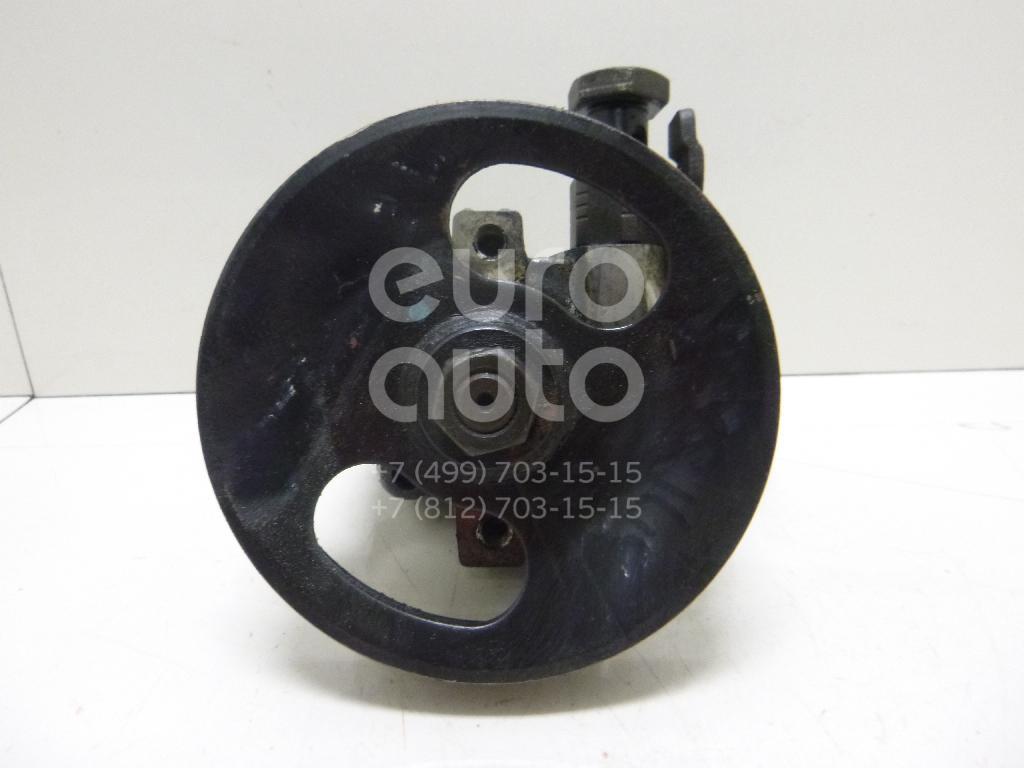 Насос гидроусилителя для Hyundai Terracan 2001> - Фото №1