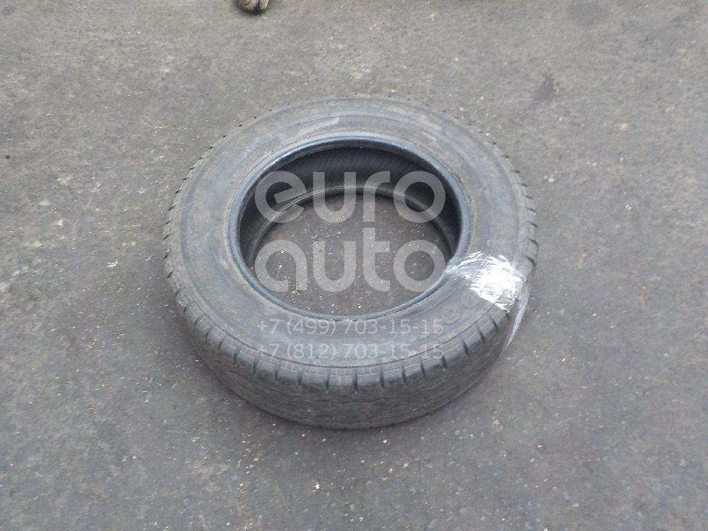 Шина для Hyundai Terracan 2001-2007 - Фото №1