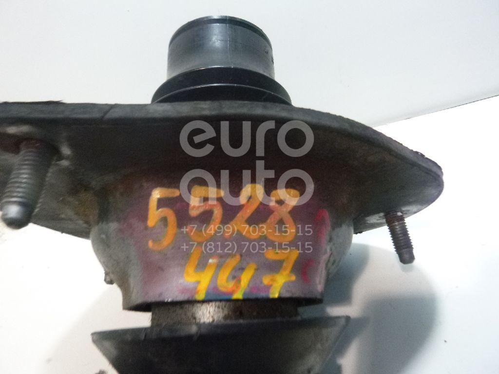 Опора переднего амортизатора верхняя для Citroen C5 2005-2008;C5 2001-2005 - Фото №1