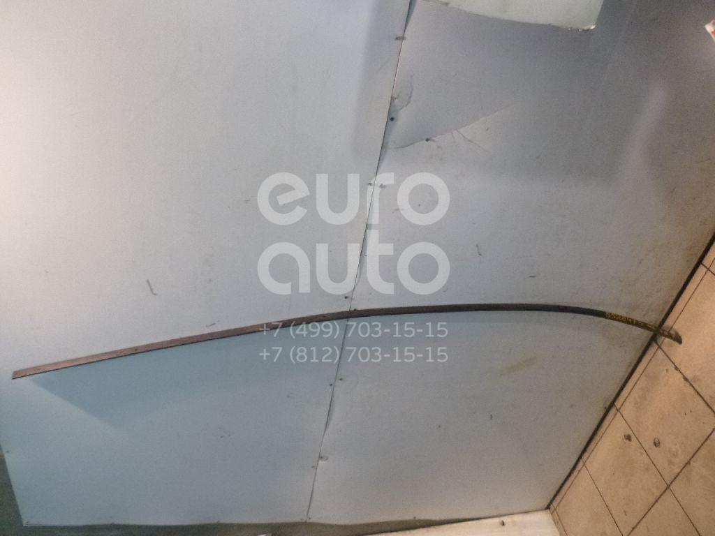 Молдинг крыши правый для Ford Focus II 2005-2008;Focus II 2008-2011 - Фото №1
