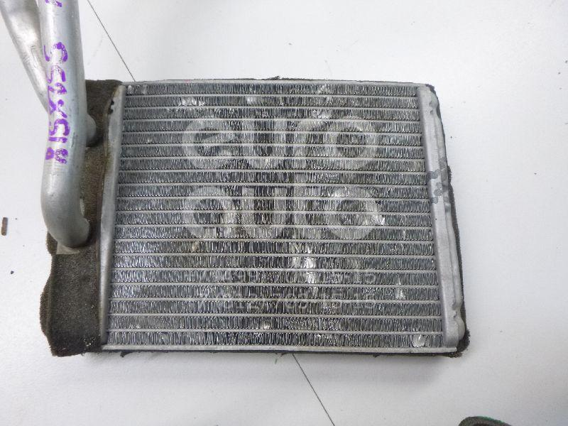 Радиатор отопителя для Hyundai Terracan 2001-2007 - Фото №1