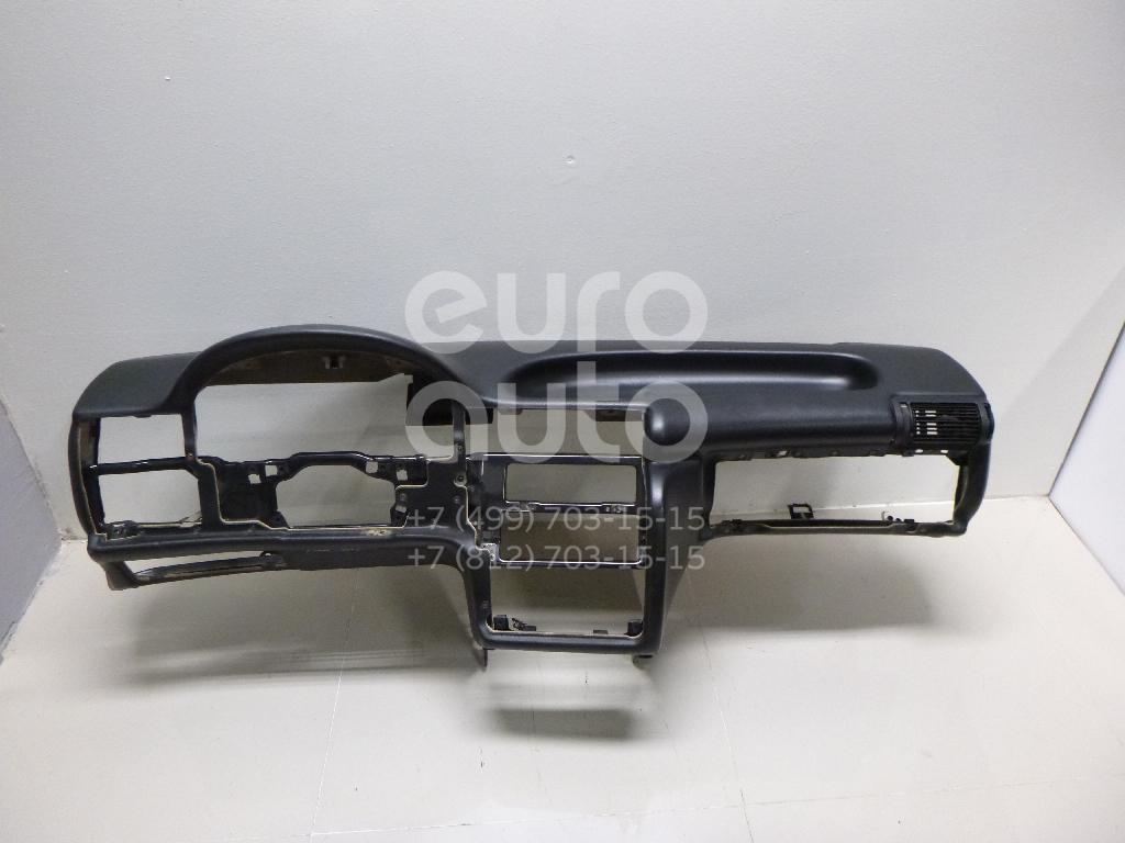 Торпедо для Opel Astra F 1991-1998 - Фото №1