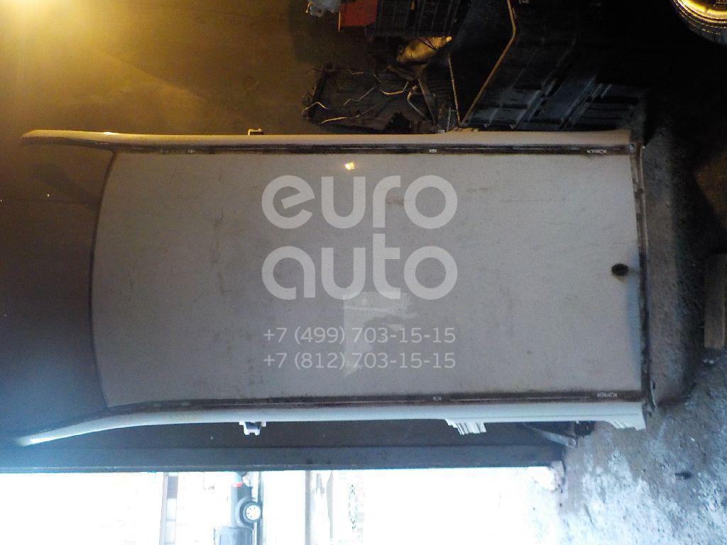 Крыша для Opel Astra G 1998-2005 - Фото №1