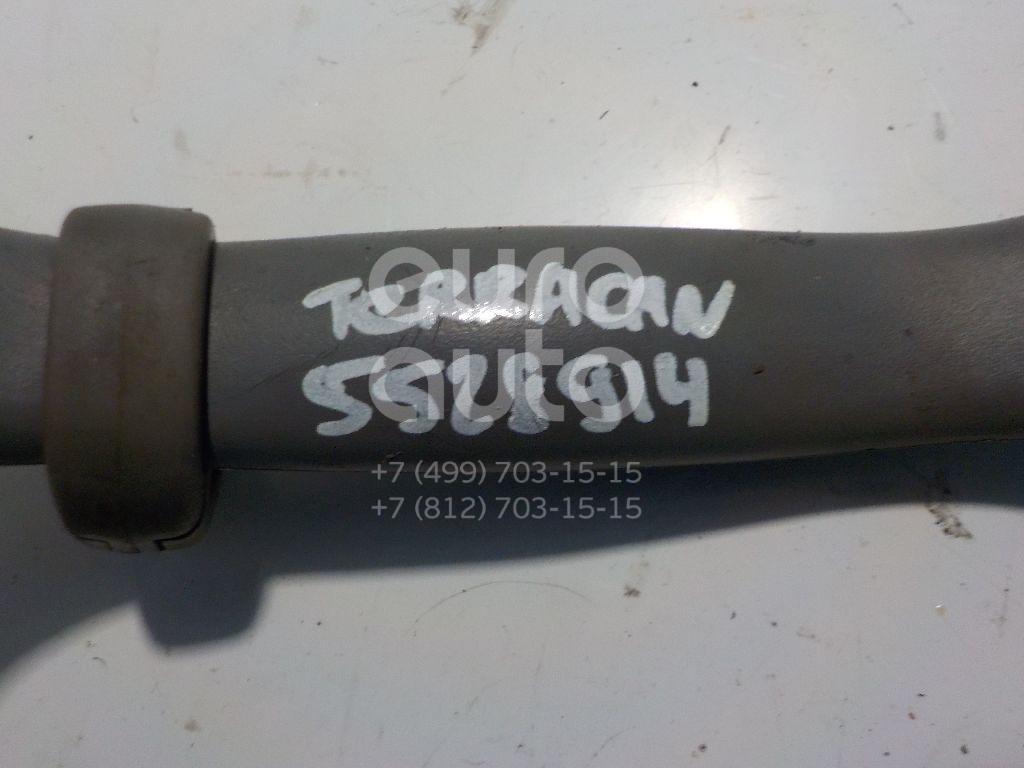 Ручка внутренняя потолочная для Hyundai Terracan 2001-2007 - Фото №1