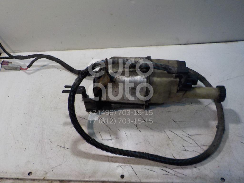 Насос гидроусилителя для Opel Astra G 1998-2005;Zafira (F75) 1999-2005 - Фото №1