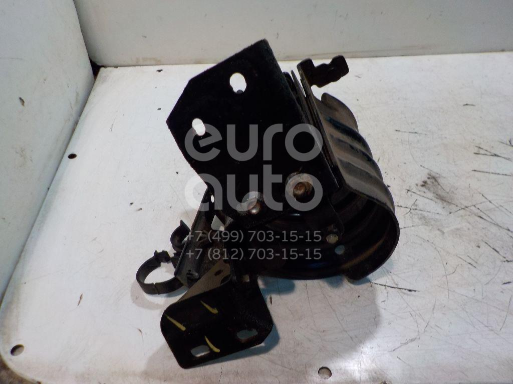 Кронштейн топливного фильтра для Mazda BT-50 2006-2012 - Фото №1