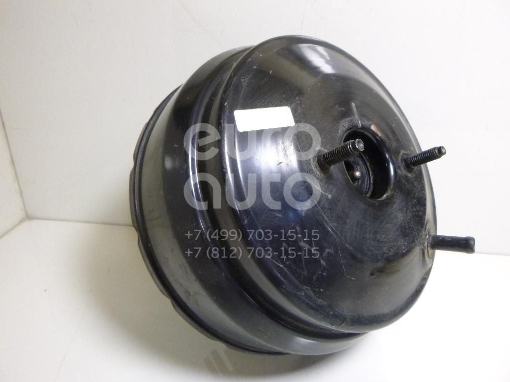 Усилитель тормозов вакуумный для Mazda BT-50 2006-2012 - Фото №1