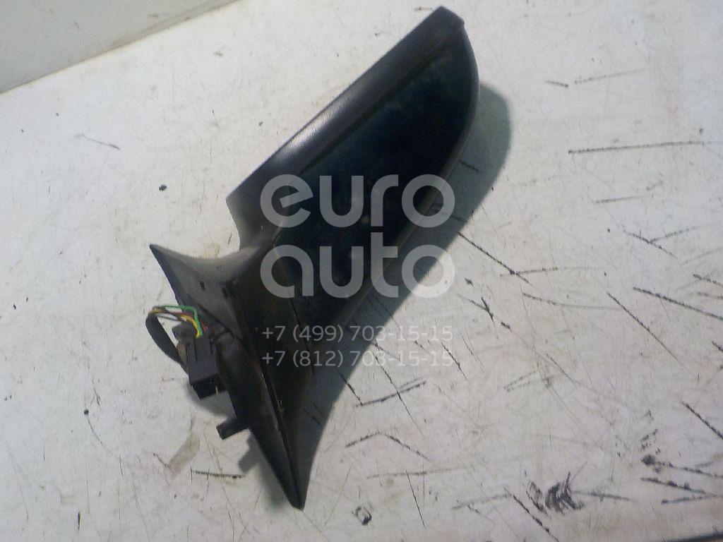 Зеркало правое электрическое для Opel Astra F 1991-1998 - Фото №1
