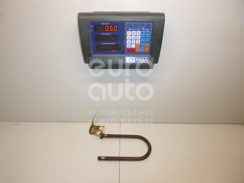Стремянка задней рессоры для Mazda BT-50 2006-2012 - Фото №1