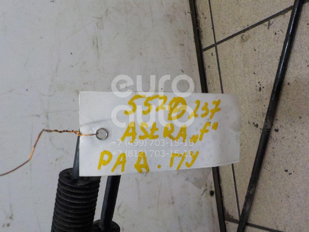 Радиатор гидроусилителя для Opel Astra F 1991-1998 - Фото №1