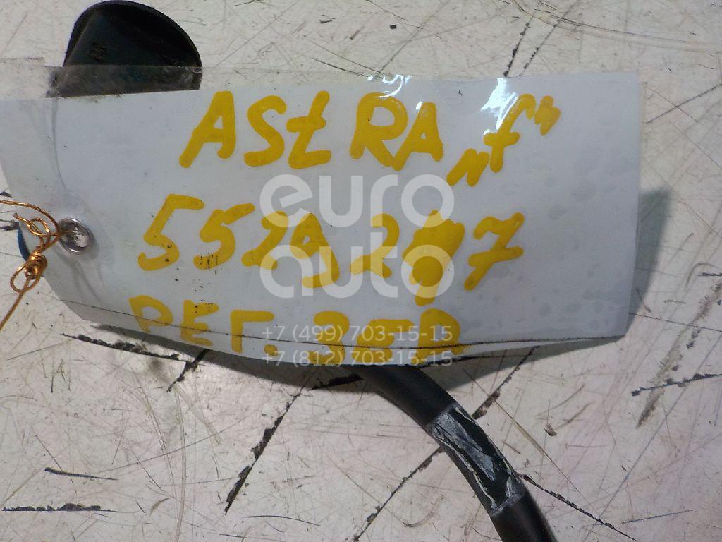 Переключатель регулировки зеркала для Opel Astra F 1991-1998 - Фото №1