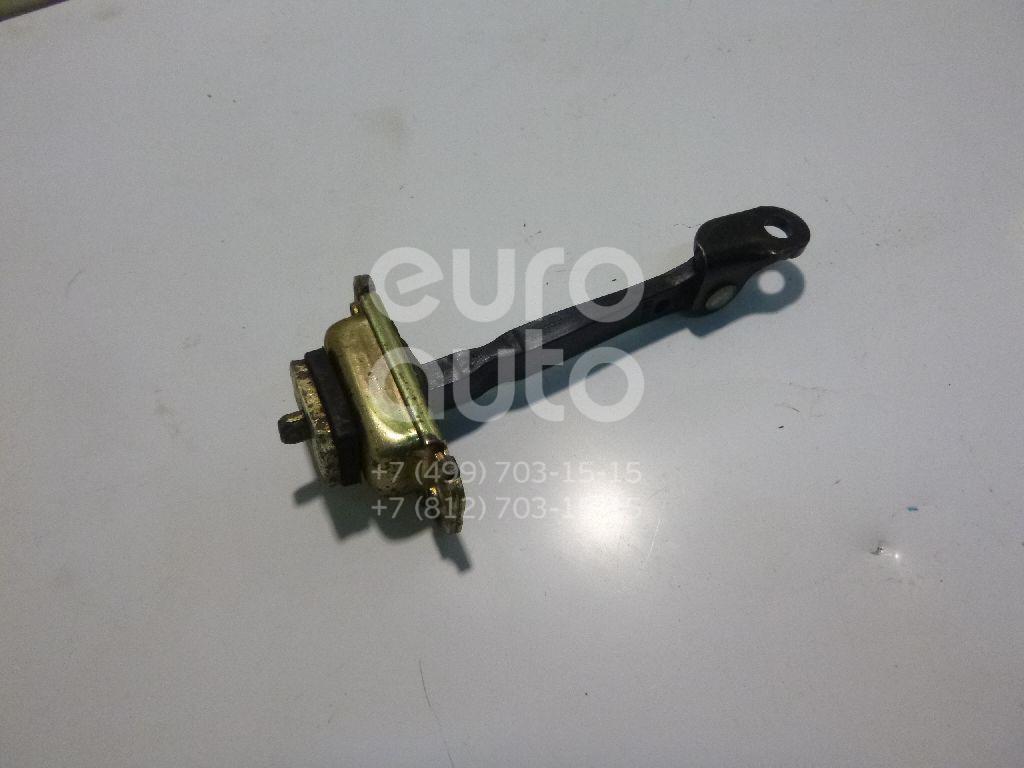 Ограничитель двери для Hyundai Terracan 2001-2007 - Фото №1
