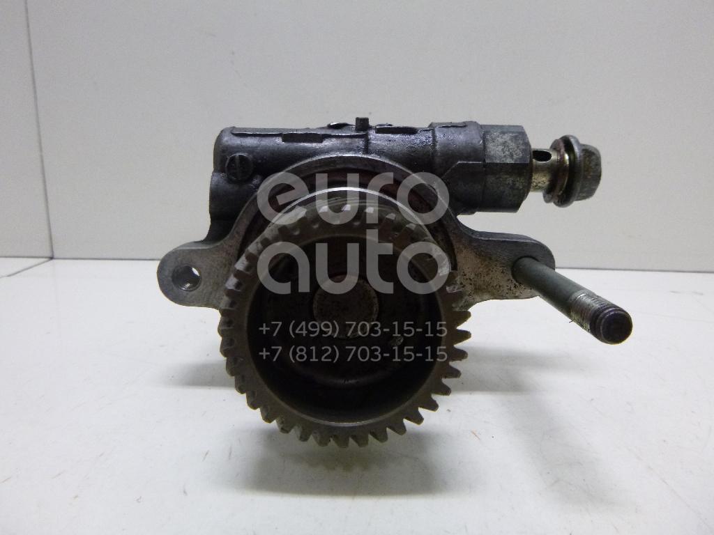 Насос гидроусилителя для Mazda BT-50 2006-2012 - Фото №1