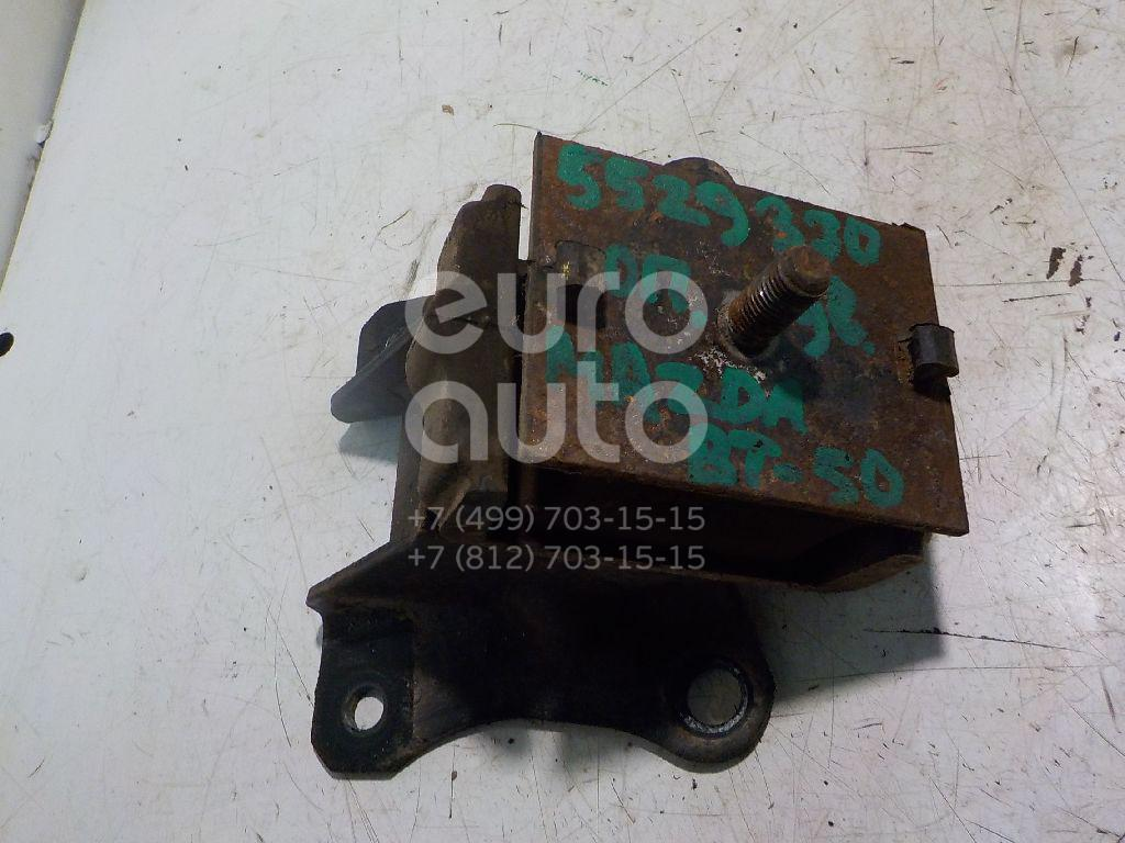 Опора двигателя для Mazda BT-50 2006-2012;BT-50 2012> - Фото №1