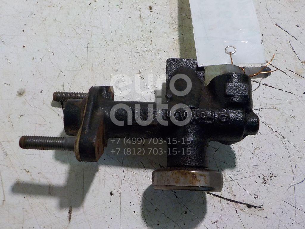Цилиндр сцепления главный для Mazda BT-50 2006-2012 - Фото №1