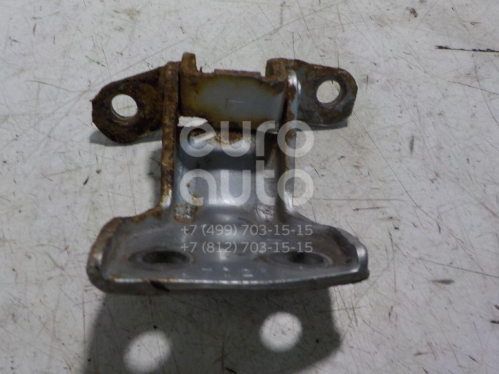 Петля двери задней для Mazda BT-50 2006-2012 - Фото №1