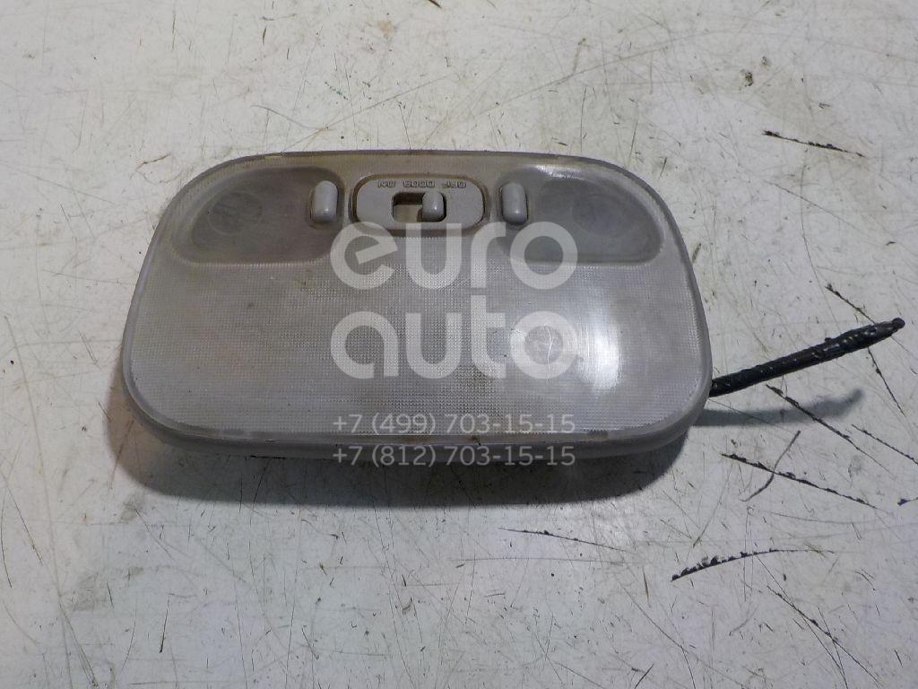 Плафон салонный для Mazda BT-50 2006-2012 - Фото №1