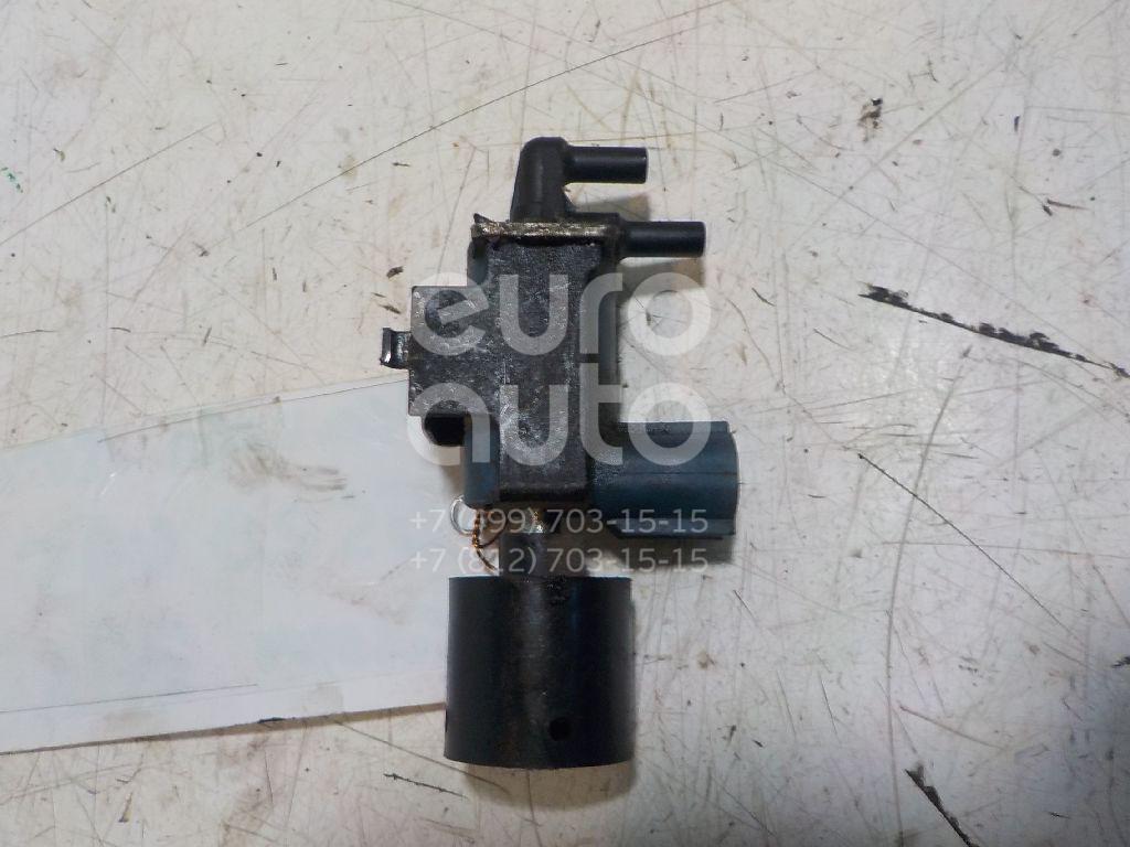 Клапан электромагнитный для Mazda BT-50 2006-2012 - Фото №1