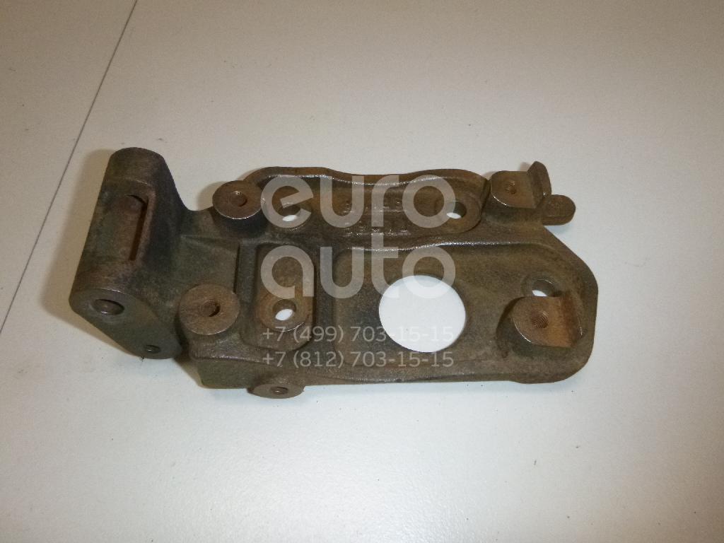Кронштейн генератора для Mazda BT-50 2006-2012;B-серия (UN) 1999-2006 - Фото №1