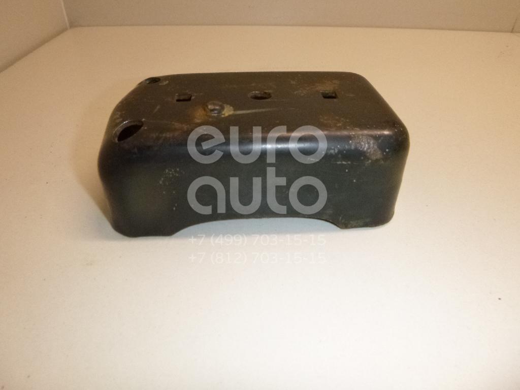 Кронштейн опоры двигателя для Mazda BT-50 2006-2012 - Фото №1