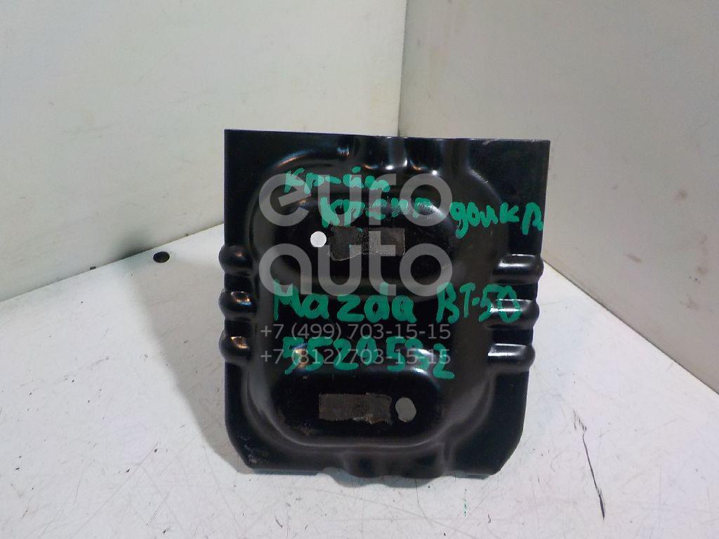 Кронштейн (сопут. товар) для Mazda BT-50 2006-2012;B-серия (UN) 1999-2006 - Фото №1